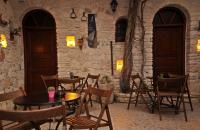 Ξενοδοχεία Cretan Villa στην Ιεράπετρα.