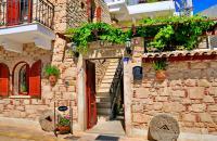 Cretan Villa Hotel