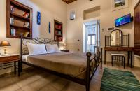 Akrolithos apartments by Cretan Villa hotel in Ierapetra