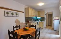 Akrolithos self catering apartments.