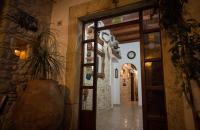 Cretan Villa hotel in Ierapetra Crete