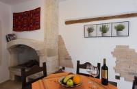 Akrolithos self catering apartments, by Cretan Villa hotel.