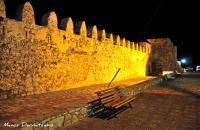 Ierapetra Crete Venetian Fortress  called