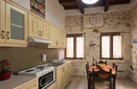Akrolithos apartments in Ierapetra Crete