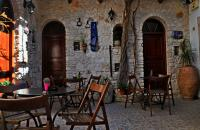 Ξενοδοχεία Ιεράπετρα Λασιθίου Κρήτης