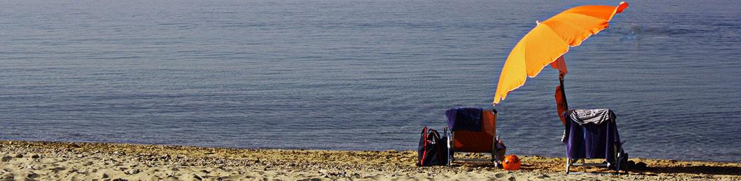 Ανατολική παραλία της Ιεράπετρας (Άγιος Ανδρέας)